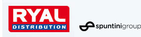 logo Ryal Distribution